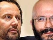 Italia alle urne, risultati bilico