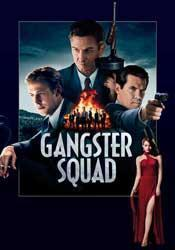 Recensione film Gangster Squad