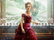 Cinema Post Scriptum: l'omaggio Alberto Sordi, Anna Karenina Gambit novità