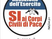 valpiana: voto gestisco
