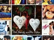 Love With You. winner is...