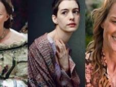 Oscar 2013 miglior attrice protagonista