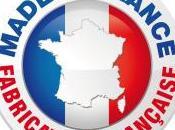 "Kaleidos, polizza ""made France"" tutela reddito"