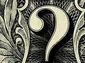 Urge liquidità: scelgo prestito cedo quinto dello stipendio?