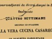 Frittata Scammaro Ippolito Cavalcanti