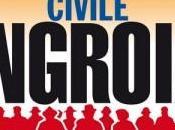 Elezioni 2013: programma sulla scuola Rivoluzione Civile