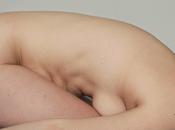 Project: Progetto fotografico delle 'donne vere'