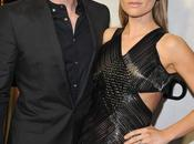 "Stephen Moyer Anna Paquin ""Tom Ford party"""
