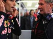 """Mark Webber: """"Una giornata anomala, sono soddisfatto"""""""