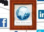 Proporsi modo professionale social network. AGGIORNATO.