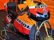 Honda 213V C.Stoner Indianapolis 2012 Details