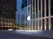 Apple polizia York collaborano trovare iPhone rubati!