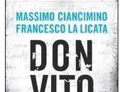 Libri: Vito