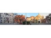 chiesa Giovanni Bragora Venezia