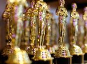 Oscar 2013: Vincitori Inglorious Cinephiles