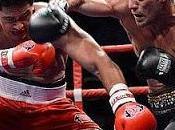 Boxe, World Series Boxing, Dolce Gabbana Italia Thunder Astana Arlans Kazakhstan