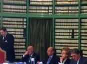 """Roma, consegnato vincitori Premio """"Donato Menichella"""" 2013 attività culturali"""