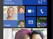 Windows Phone Manuale libretto istruzioni