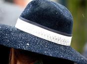 snow fashion meteo