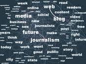 Giornalista Digitale deve reinventare proprio ruolo