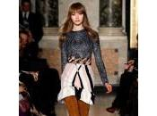 Emilio Pucci autunno-inverno 2013-2014 fall-winter