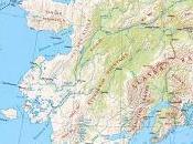 L'Alaska Hawaii