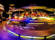 Carousels (Sempione Park, Milano)f/3.5, sec. ISO100, 8mm...