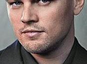 Omaggio Leonardo DiCaprio