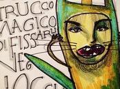 Illustrakids 2013 mostri Sendak