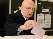 Rai, Mediaset, risultati delle elezioni politiche regionali 2013