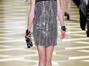 Milan Fashion Week: Best of...#2