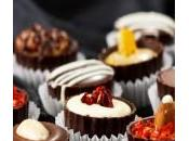 Zucchero, dolci segreti pasticceria