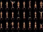 Academy award 2013 diretta