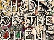 Rick Bowman-shades Queue