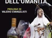 Santa Muerte Patrona (capitolo introduttivo)