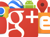 senza Google+