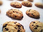 Cookies…secondo tentativo