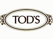 Tod's timeless ICON party