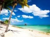 Mauritius, vola paradiso sulla Terra click