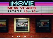 nuovo iPad debutta nella notte degli Oscar