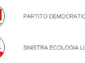 Elezioni 2013: risultati