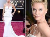Cosa metto...per Oscar 2013?