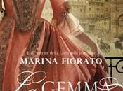 gemma Siena Marina Fiorato