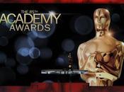 Oscar 2013: vincitori esibizioni