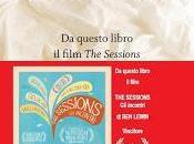 Recensione: Sessions Sessioni d'amore, Cheryl Cohen Greene Lorna Garano