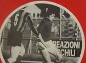 Aspettando Torino Atalanta, ovvero della voglia rivalsa.