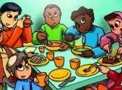 Disagio giovanile figli delle famiglie miste. Occorre proporre educazione interculturale faccia giovani veri cittadini mondo