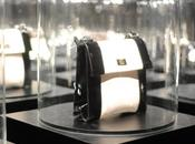 Milan fashion week: presentations