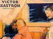 Vento (The Wind) Victor Sjöström (1928)