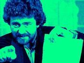 """Elezioni 2013: winner Beppe Grillo, comico """"censurato"""" Socialisti Democristiani"""